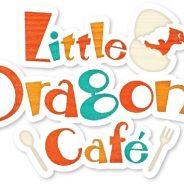 Zu Süß um wahr zu sein? Little Dragons Café im Test