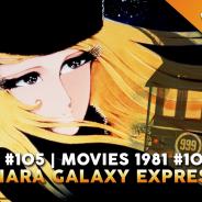 Heute ab 20 Uhr: RETRO-Livestream #105 (Movies)