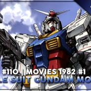 Heute ab 20 Uhr: RETRO-Livestream #110 (Movies)