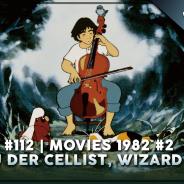 Heute ab 20 Uhr: RETRO-Livestream #112 (Movies)