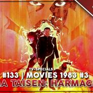 Heute ab 20 Uhr: RETRO-Livestream #133 (Movies)