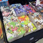 Mangas bei Manga Cult