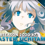 Heute ab 19:30 Uhr: Winterseason-Livestream #7