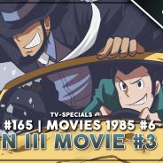 Heute ab 20 Uhr: RETRO-Livestream #165 (Movies)