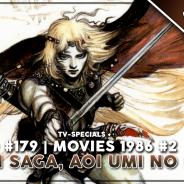 Heute ab 20 Uhr: RETRO-Livestream #179 (Movies)
