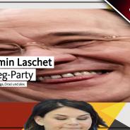 Heute ab 18 Uhr: Die große NanaOne-Wahl-Party